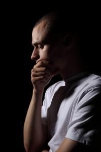 Face au conflit, gestion de conflit, protection personnelle