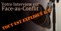 votre-interview