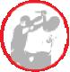 logo-agressivite-violence