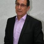 CP-gestion-des-conflits-FAC
