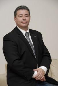 Christian Defourneaux